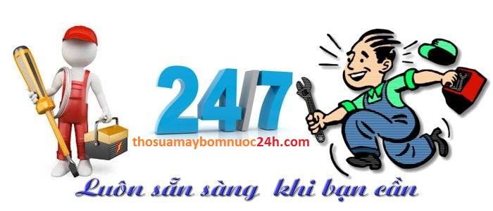 tho-sua-chua-may-bom-nuoc-tai-nha-tphcm