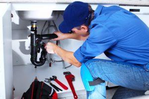 Dịch vụ sửa chữa máy bơm nước tại nhà TPHCM. Chúng tôi chuyên cung cấp các dịch vụ sửa chữa máy bơm nước tại nhà các quận thành phố Hồ Chí Minh. Với đội ngũ thợ sửa chữa máy bơm nước chuyên nghiệp. Chúng tôi đảm bảo cho quý khách hàng từ chất lượng dịch vụ đến sản phẩm do chúng tôi cung cấp.