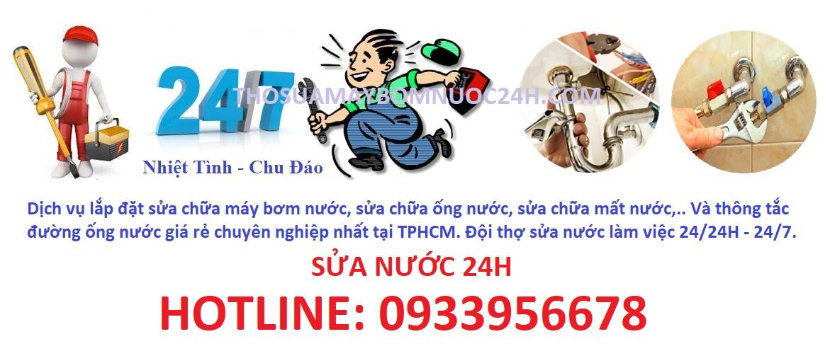 tho-sua-chua-nuoc-tai-nha-o-tphcm